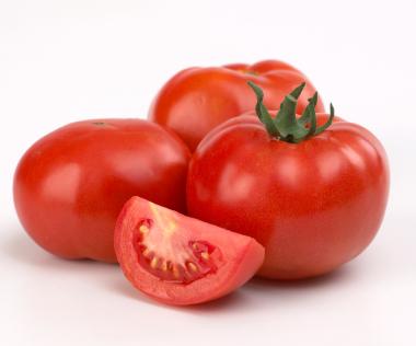 tomatoes0110