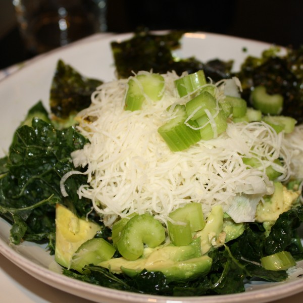Raw-Kale-Salad
