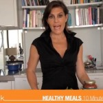 Quick Healthy Meals in under 10 minutes